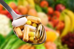 drdenton-supplements