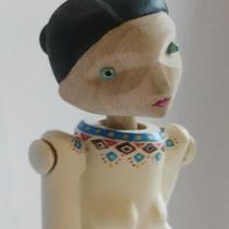 Kay doll