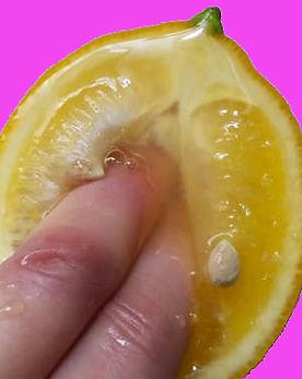 lemonfinger.jpg