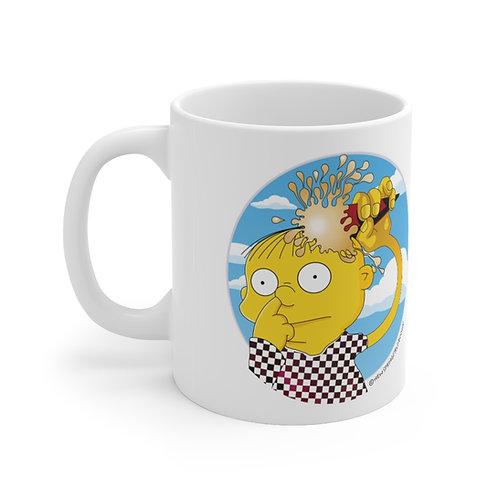 Ralphie '72 Mug