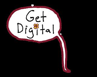get-digital-script.png