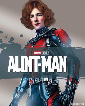 AuntMan.jpg