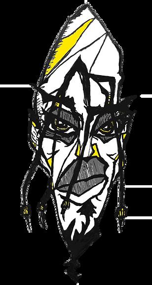 gaunt-face.png