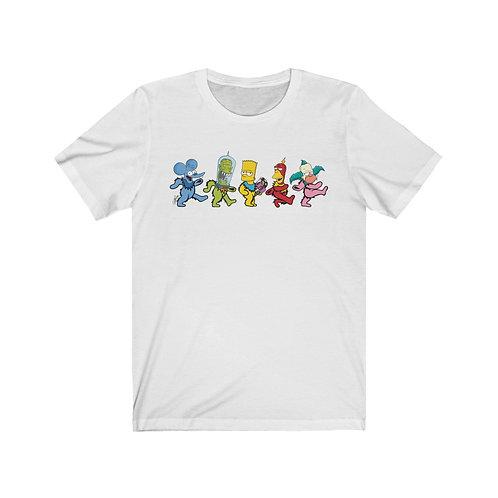 Bears Beyond Description T-Shirt