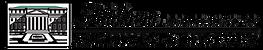 ADAH_logo_300dpi_black_small.png