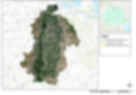 LTSER Braila map.png