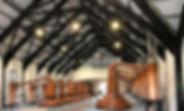 1.Glenfiddich.jpg