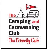camping-and-caravanning-logo.png