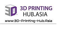 3D Printing Hub Logo.jpeg