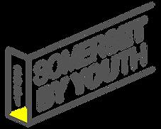 SSBY Final Logo (21 Jan) transparent.png