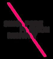SFR_logo-Blk on pink.png