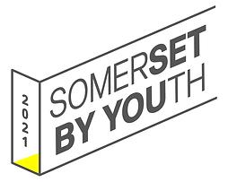 SSBY Final Logo (21 Jan).png