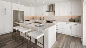 Seagate Villas wraps up second revamped single-family villa