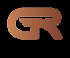 Logo_Galen_Robotics [Converted]123-01.pn