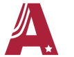 a-01234-01.png