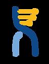 Haven Diagnostics Logo-01.png