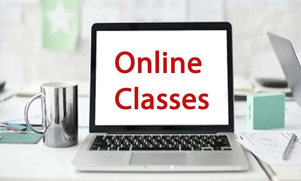 128964-online-classes.jpg