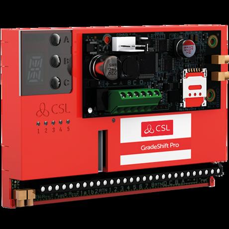 gradshift-pro-450x450.png