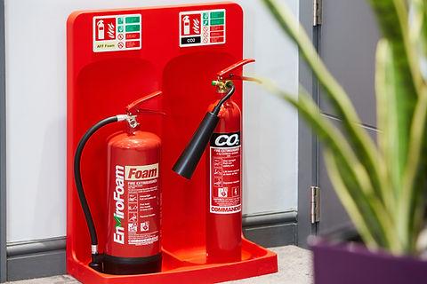 Advanced_Alarms_Extinguishers.jpg