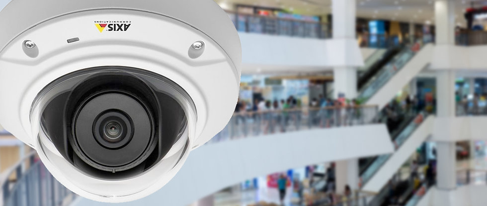 Axis_CCTV.jpg