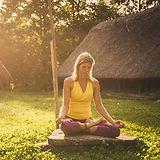 Estavayer_Yoga_Vanessa-1.jpg