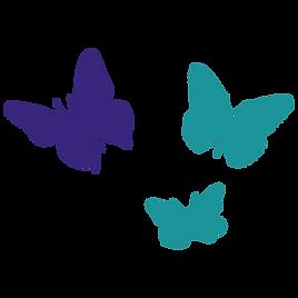 papillon 6.png