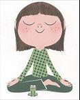 yogini.jpg