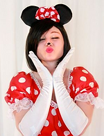 Mini Mouse.png