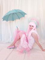 Cotton Candy Queen.jpg