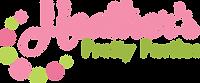 HPP logo.png