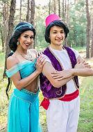 AAJas & Aladdin.jpg