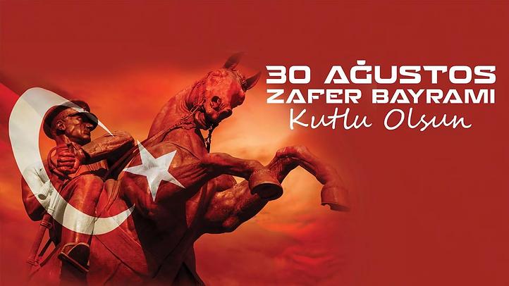 k_29183435_30-agustos-zafer-bayrami-turk-milletinin-bagimsizlik-sevdasinin-ve-birlik-berab