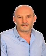yavuz_bey-removebg-preview.png