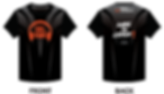 T shirt design A_OL_190613_Page_1_edited