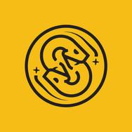 Snake-Badge-07-web.jpg