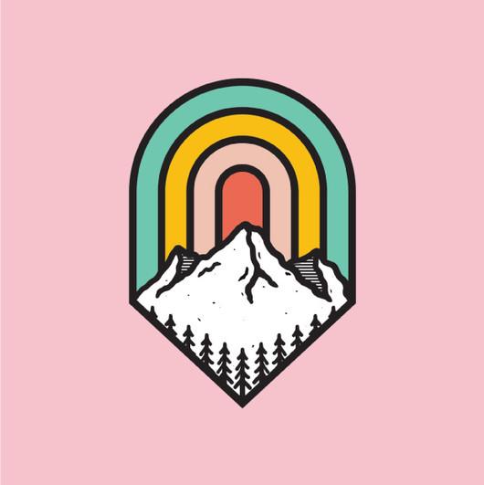 Mountain-Bagde-3-web.jpg