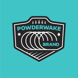 powderwake-badges-04-webjpg