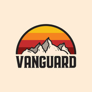 Vanguard-Mountain-01-web.jpg