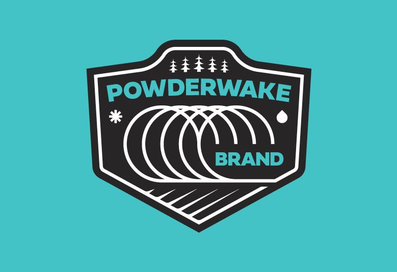 POWDERWAKE