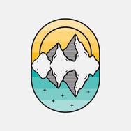 Mountain-Badge-8-13-web.jpg