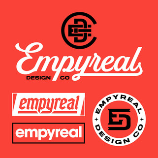 empyreal-logo-finals-10-webjpg
