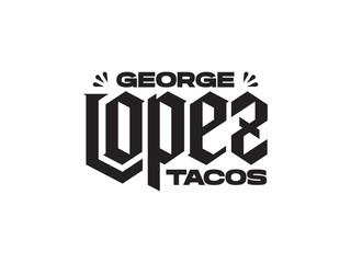 george-lopez-tacos-finals-03-webjpg