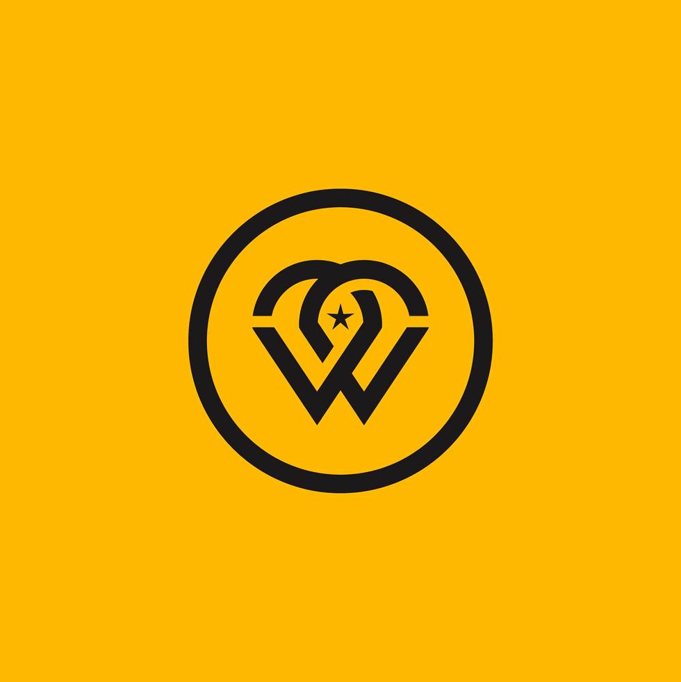 wetsu-co-finals-10-webjpg