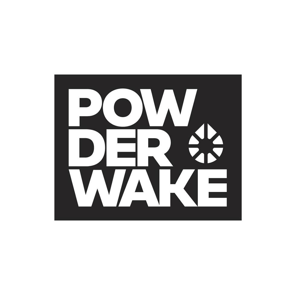 powderwake-badges-01-webjpg