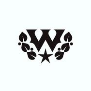 WETSU CO-FINALS-01-05.jpg