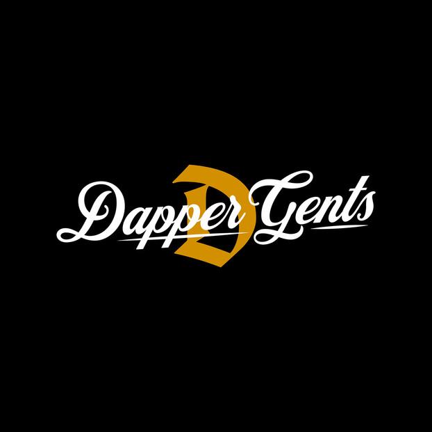 dapper-gents-sc-final-04-webjpg