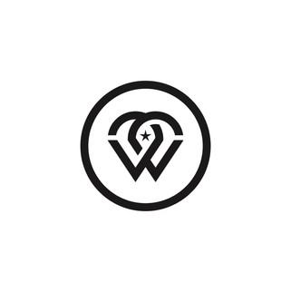 wetsu-co-finals-13-webjpg