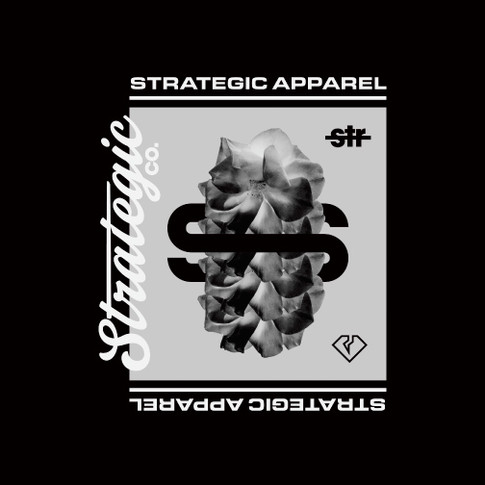 Strategic-Apparel-Designs-17-web.jpg
