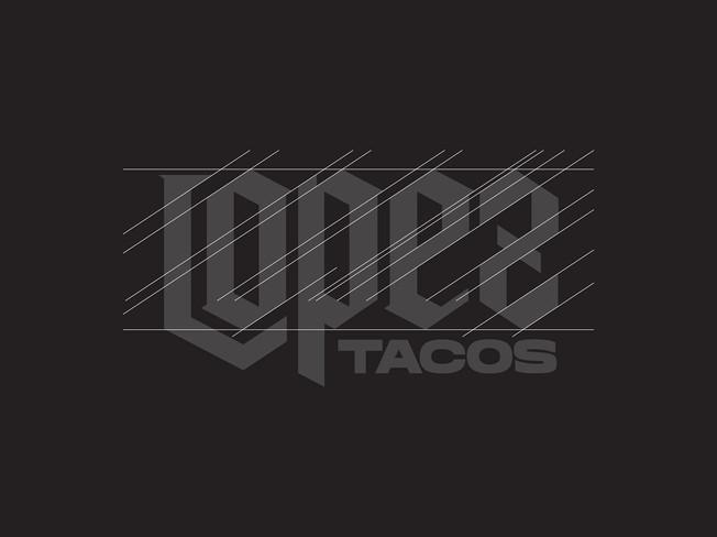 george-lopez-tacos-finals-37-webjpg
