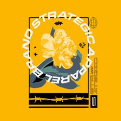 Strategic-Apparel-Designs-2-55-web.jpg